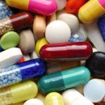 Почему мы отказываемся от лекарств