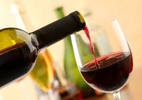Вино и сахарный диабет