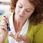 Диабет второго типа связали с ухудшением мыслительных способностей