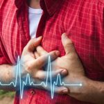 Метформин поможет восстановиться после инфаркта