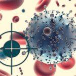 Препараты от диабета помогают бороться с раком