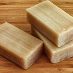 Как использовать мыло от геморроя и какое выбрать?