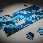 Гены играют существенную роль при развитии деменции