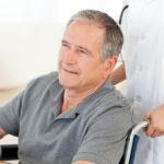 Профилактические мероприятия от инсультов: как предотвратить опасное заболевание