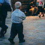 Невысокие люди имеют больше шансов заболеть диабетом 2 типа
